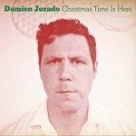 damien-jurado-christmasweb_article_story_main